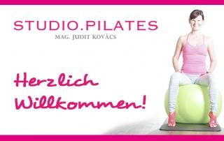 NEWS01---Studio-Pilates-Online