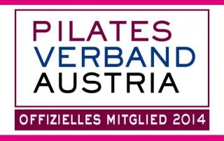 NEWS02---Studio-Pilates-Verband
