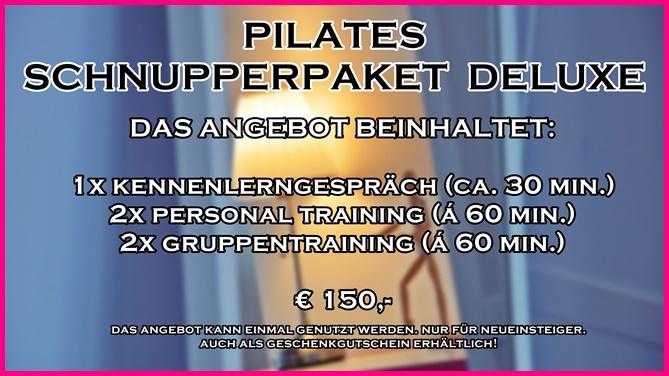 schnupperpaket669