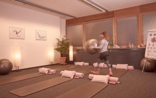 studio_pilates-52_1338