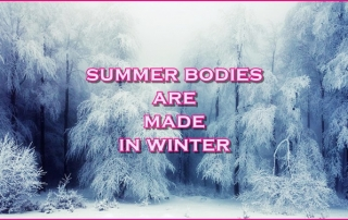 Winter-Wonderland-Landscapes14