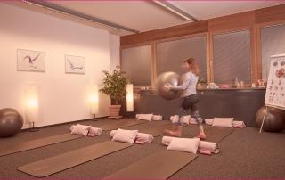 studio_pilates-52_1338_pink