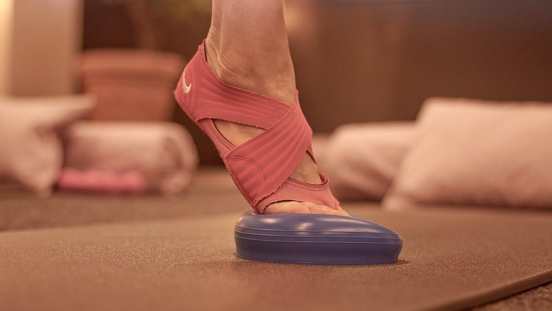 studio_pilates-58_58