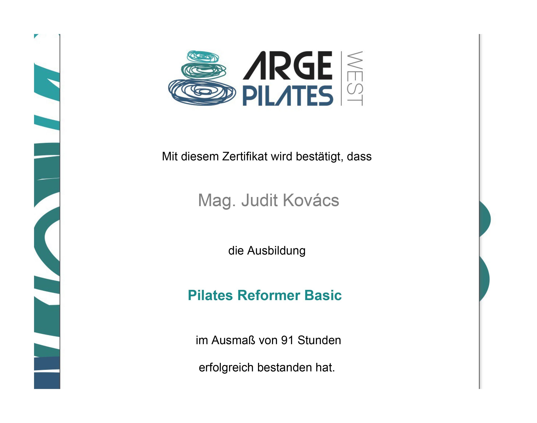ZE_20170823_Reformer_Kovács2