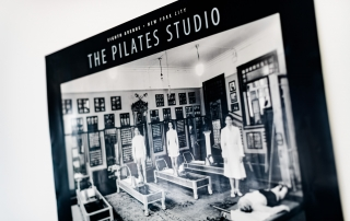 StudioPilates20_www